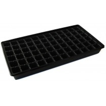 Cultivatio tray 72 cells
