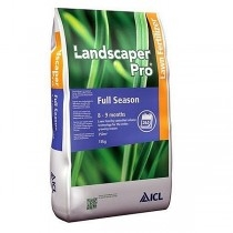 Landscaper Pro Full Season 27+05+05+2MGO