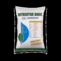 Nitrostar 33,5N+13CA