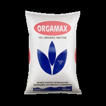 Orgamax 12-12-12+1,5MG+15% materie organică (30 kg)