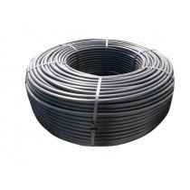 Polyethylene pipe 6 bar