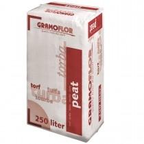 Gramobalt Plus Gramoflor peat 250 l