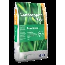 Landscaper Pro New Grass 20-20-08