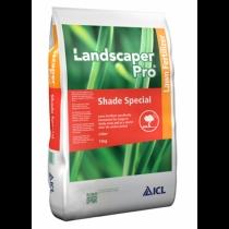 Landscaper Pro Shade Special 10-05-05+FE