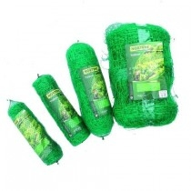 Plant support net for cucumber (17 X 15)