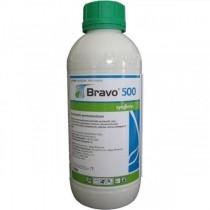 BRAVO 500 SC