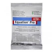 Equation Pro