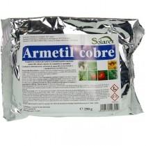 Armetil Cobre