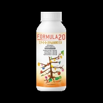 Formula 20