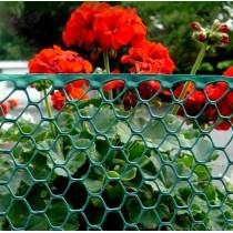 Esa garden grid 1 X 50 m (15X15)