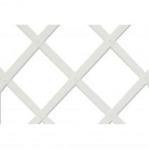 TRAFOR FLEXIBIL PLASTIC ALB 0.5 X 1.5 M