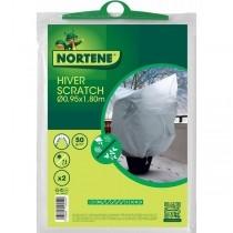 Plat protector bag 1.25 X 1.8 m (2 pc/set)