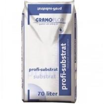 Tray 40-50-10 Gramoflor peat 70 l