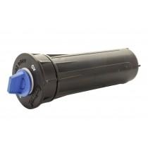 Sprinkler Irritrol I-Pro 400