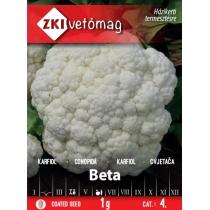 Beta 1 G