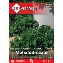 Mohafodrozatu