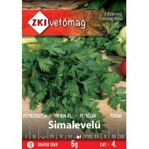 Simalevelu