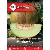 Muskotaly