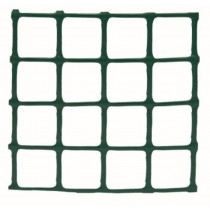 Plasă gard Doornet (32x38)