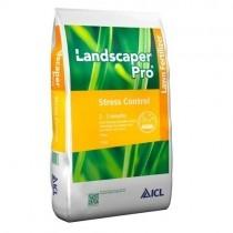 Landscaper Pro Stess Control 16-05-22