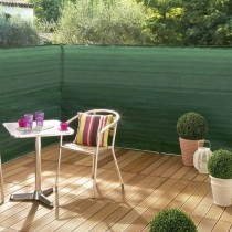 Supratex privacy fence 100%
