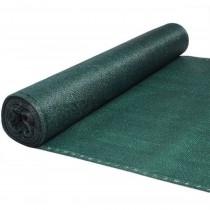 Plasă de umbrit (36 g/m2)