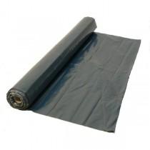 Regranulate foil 12 X 60 m 12 microns
