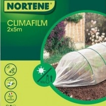 Climafilm foil for tunnel 2 X 5 m