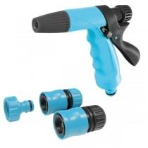 """Orion hand sprinkler set 1/2"""""""