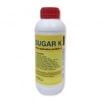 Sugar K