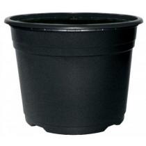 Production pot VCD