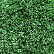 Lubeck green artificial grass