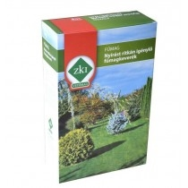 Grass seed with minimum works 0.9 kg