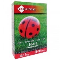 Gazon Sport 1 kg