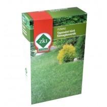 Trampling tolerant grass seed 1 kg