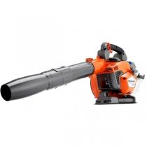 Husqvarna 525BX leaf blower