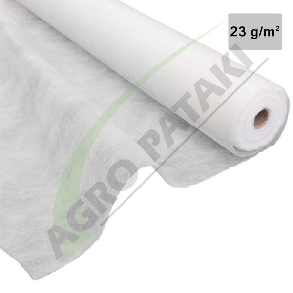 Folie microporoasă (23g/m²)