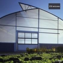 Sotrafa sátorfólia 150 mikron (méteres kiszerelés)