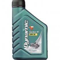 4-stroke engine oil B&S 10W30 600 ml