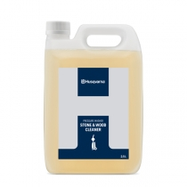Stone and Wood Cleaner 2,5L