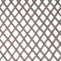 Trafor flexibil salcie maro Willow Trellis 1x2 m