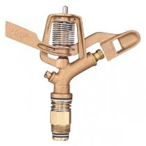 """Sprinkler AQ 25 HP 3/4"""" MT"""