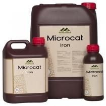 Microcat Fier