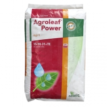 Agroleaf Power High K water soluble foliar feed