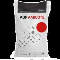 Amicote 6-10-20+2MGO 25 kg