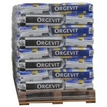 Orgevit