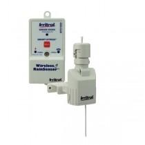 Irritrol WIFI rain senzor