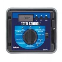 Automat Irritrol Total Control exterior
