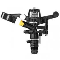 Sprinkler AQ 46 PC 3/4'' MT