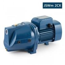 Pompă autoamorsantă Pedrollo JSWm 2CX